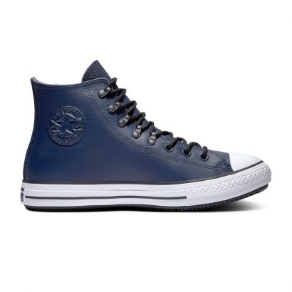 CHUCK TAYLOR ALL STAR WINTER FIRST STEPS