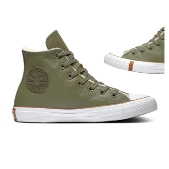 Frosted Dimensions Chuck Taylor All Star