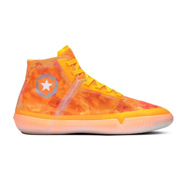 All Star Pro BB Flame