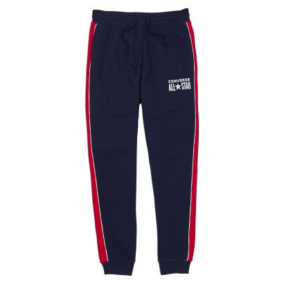 ALL STAR TRACK PANT OBSIDIAN