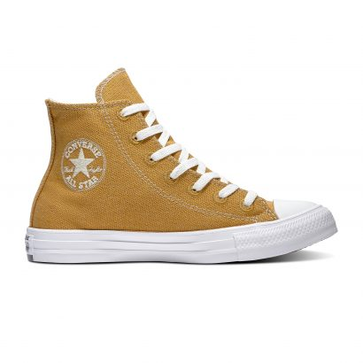 CHUCK TAYLOR ALL STAR RENEW COTTON CANVAS