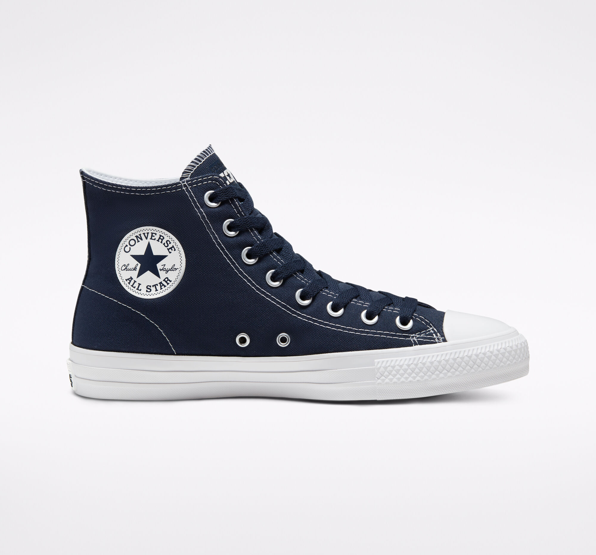 CONS CHUCK TAYLOR ALL STAR PRO