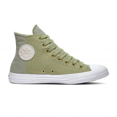 CHUCK TAYLOR ALL STAR PREMIUM PATTERN