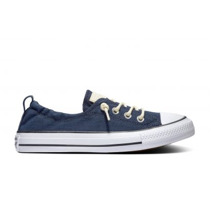 CHUCK TAYLOR ALL STAR SHORELINE LINEN