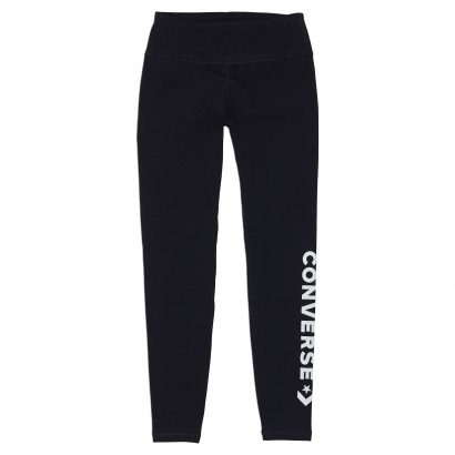 Converse Womens Wordmark Legging