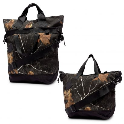 Mountain Club Realtree Street Tote