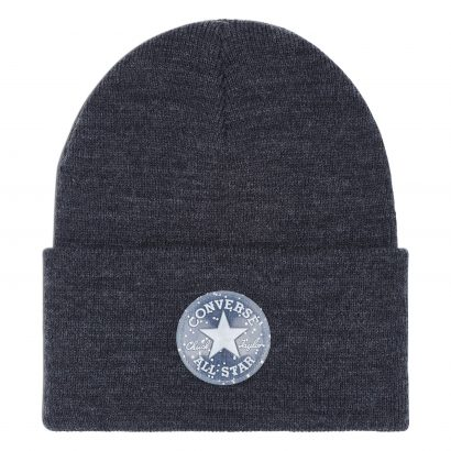 WINTER FORMAL BEANIE